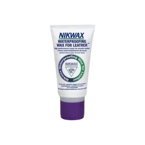 Nikwax_Waterproofing_Wax_For_Leather