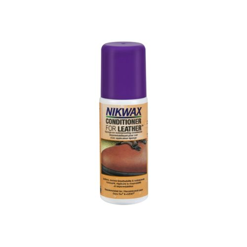 Nikwax_Conditioner_For_Leather