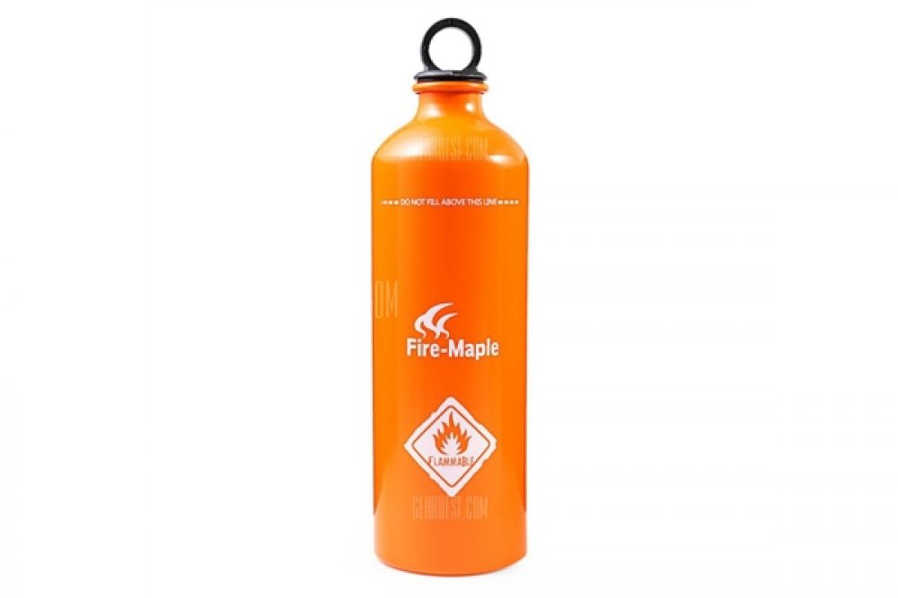 fire_maple_fuel_bottle