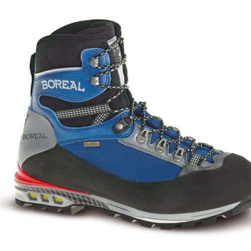 boreal_triglav_blue_47240