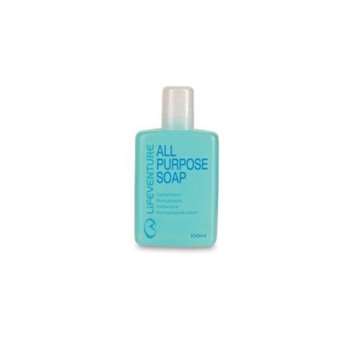 lifemarque_all_purpose_soap_100ml_62060