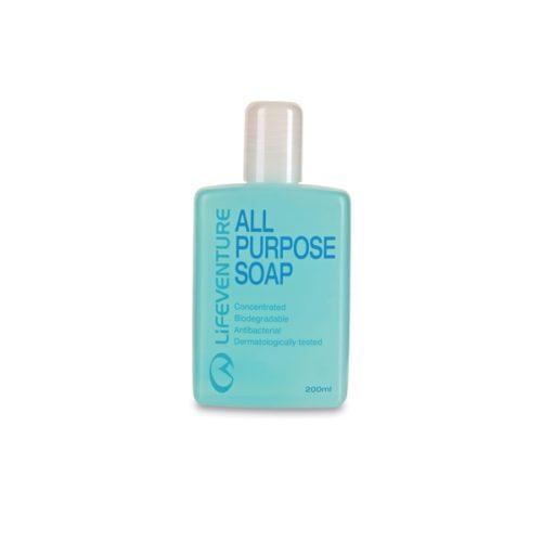 lifemarque_all_purpose_soap_200ml_62070