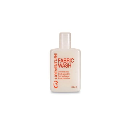 lifemarque_fabric-wash-100ml_62080