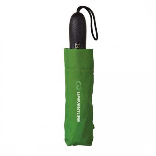 68013-trek-umbrellas-green-1