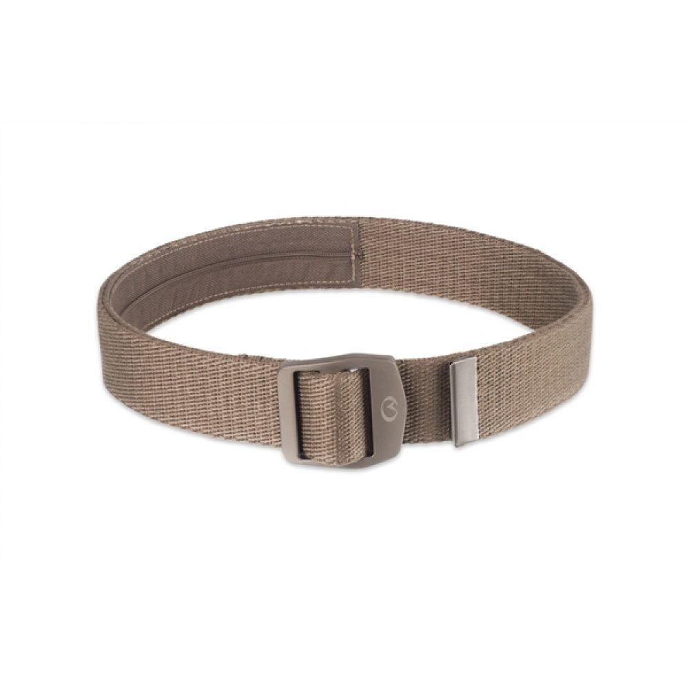 lifemarque_money-belt-sand_71130
