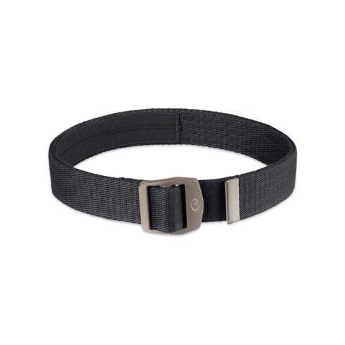 lifemarque_money-belt-black_71135