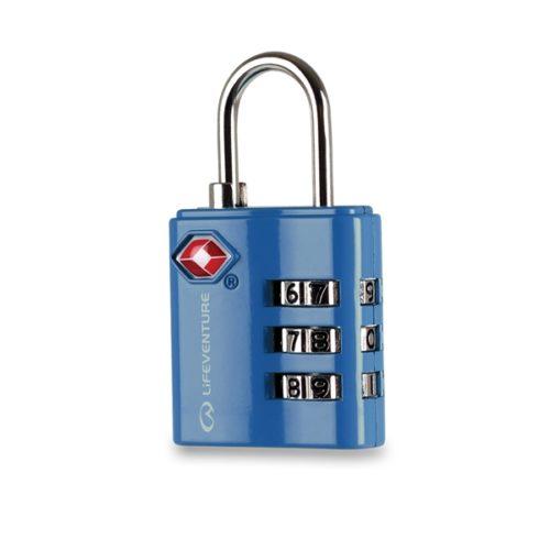 lifemarque_tsa-combi-lock-aqua_72030