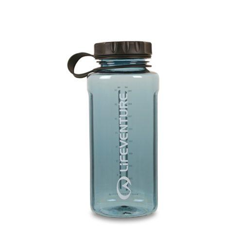 lifeventure_74230_tritan-flask-1000ml