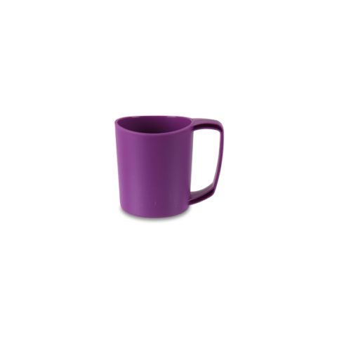 lifeventure_75340_ellipse-mug-purple