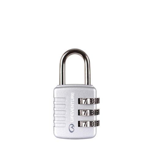 lifemarque_combi-lock_9700