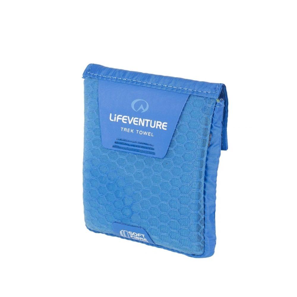 lifemarque_softfibre_Towel_blue_pocket_63011