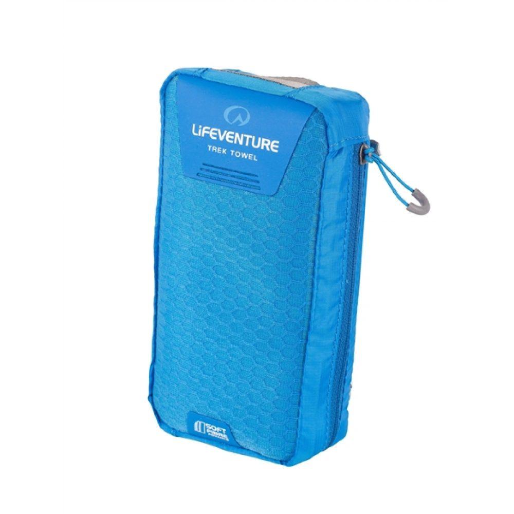 lifemarque_softfibre_Towel_blue_xlarge_63041