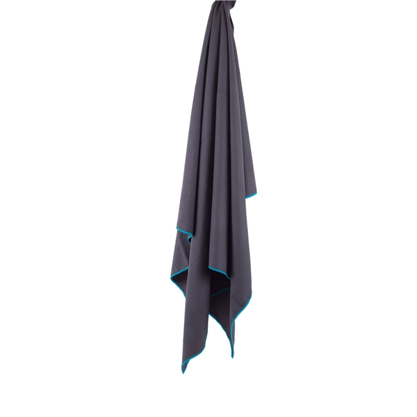 Lifeventure SoftFibre Lite Travel Towel