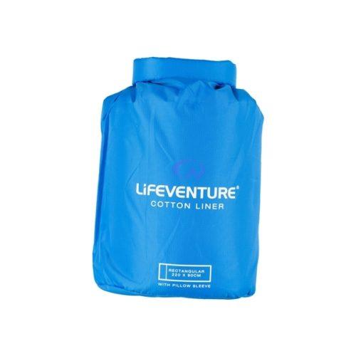 lifeventure_cotton_sleeping_bag_liner_rectangular_65540-2