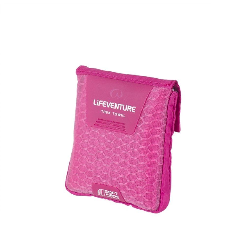 lifemarque_softfibre_Towel_pink_pocket_63012