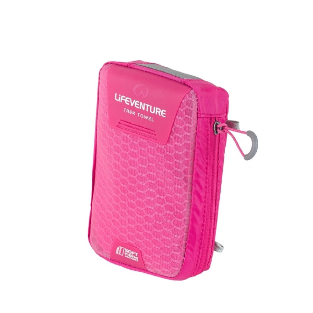 lifemarque_softfibre_Towel_pink_large_63032