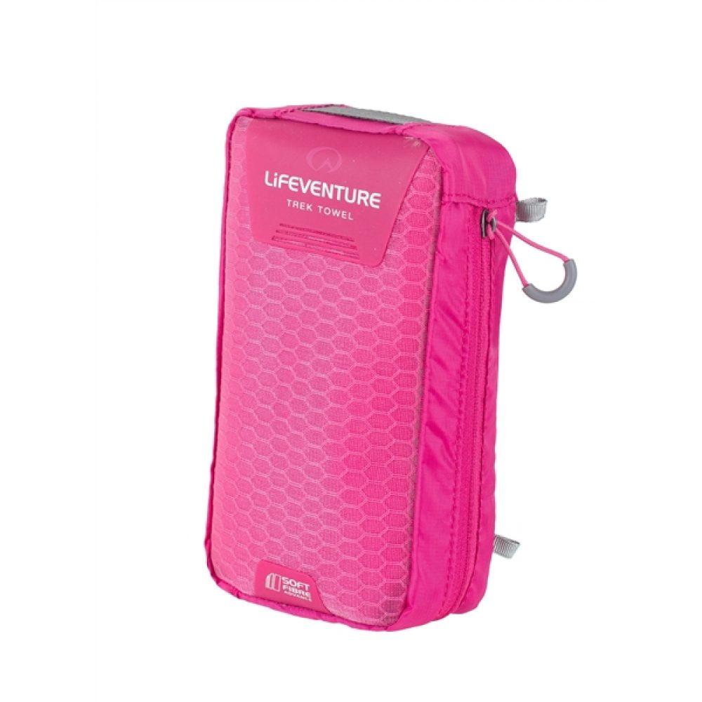 lifemarque_softfibre_Towel_pink_xl_63042