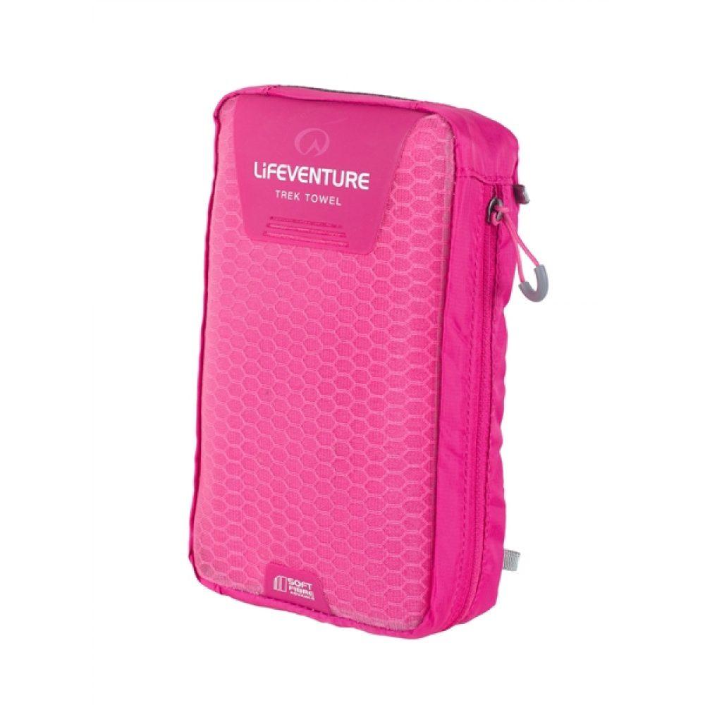 lifemarque_softfibre_Towel_pink_giant_63052