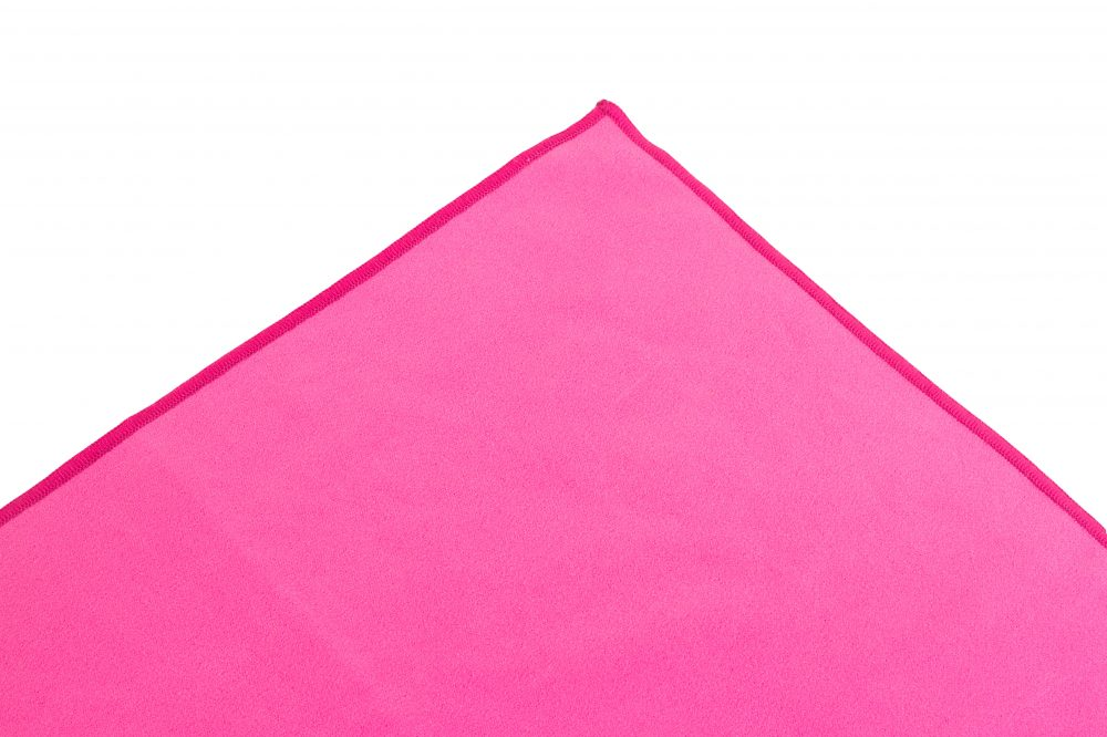 lifemarque_softfibre_Towel_pink_open