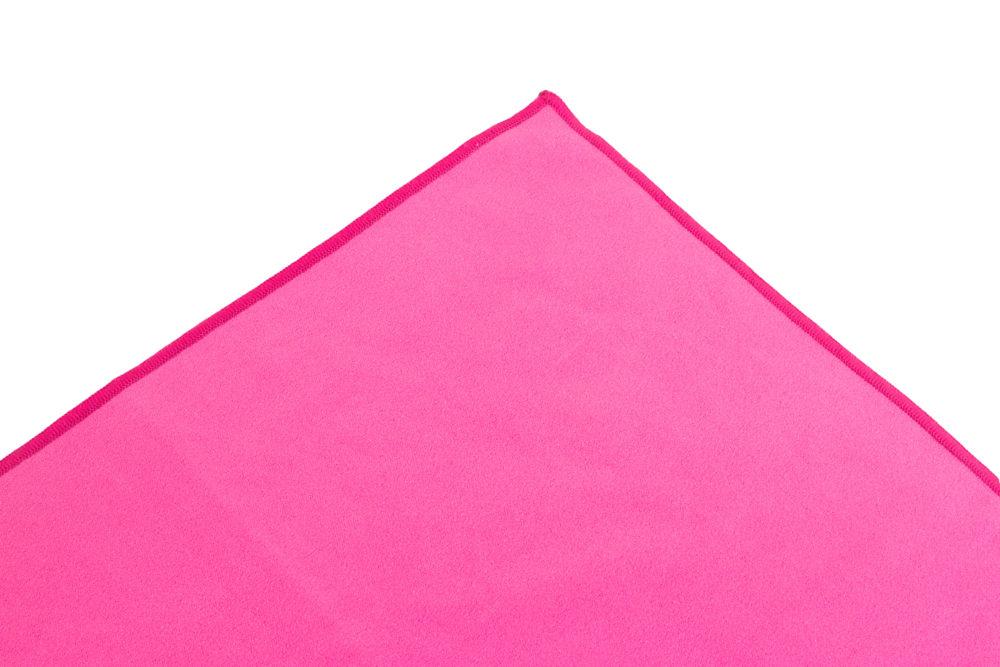 lifemarque_softfibre_Towel_pink_open