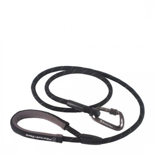 80000_rope-dog-lead-black