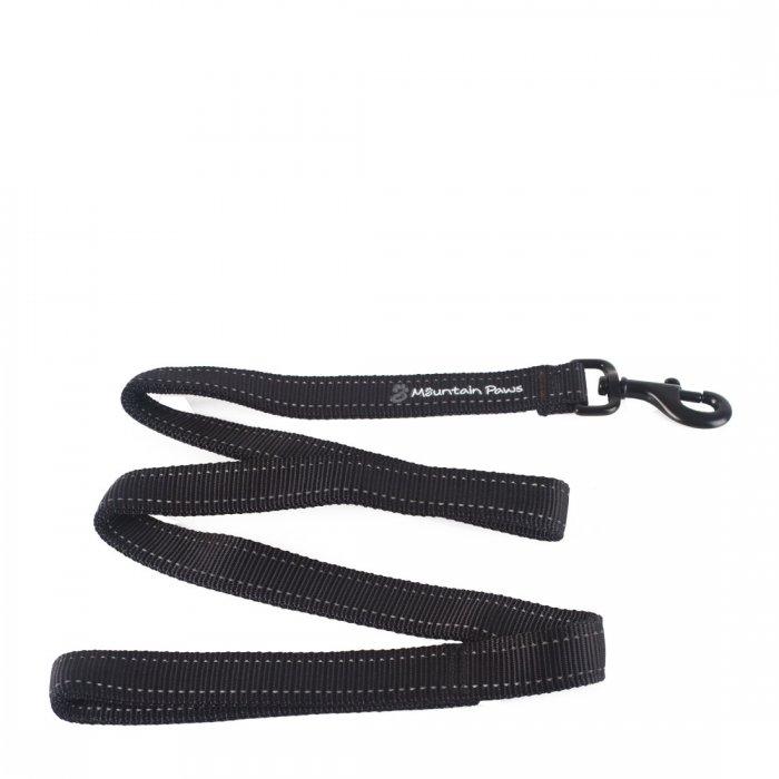80100_dog-lead-black-1