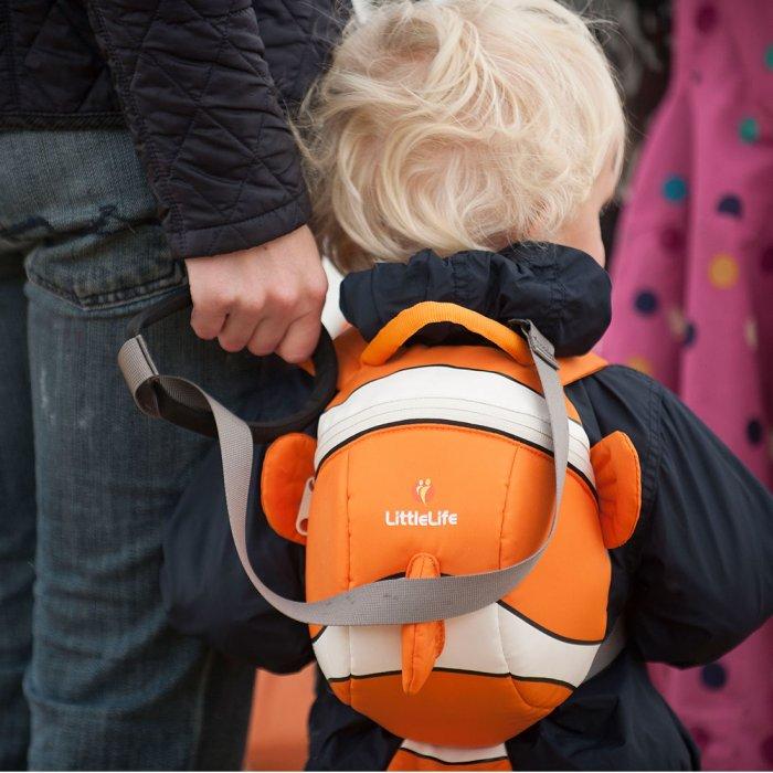 l10236-backpack-rein-2