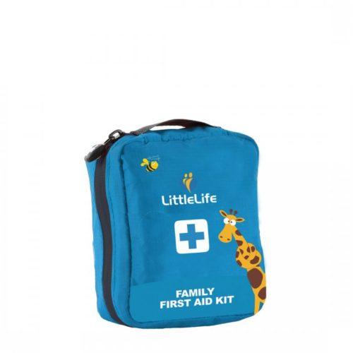 l10420-mini-first-aid-kit-1-