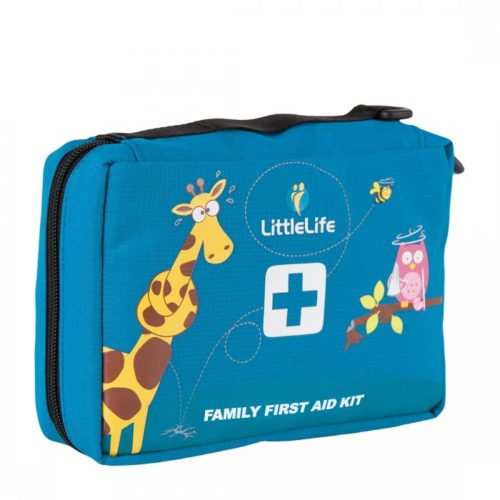 l10430-family-first-aid-kit-1