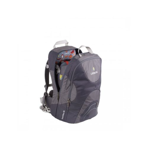 l10542-traveller-s4-child-carrier-1