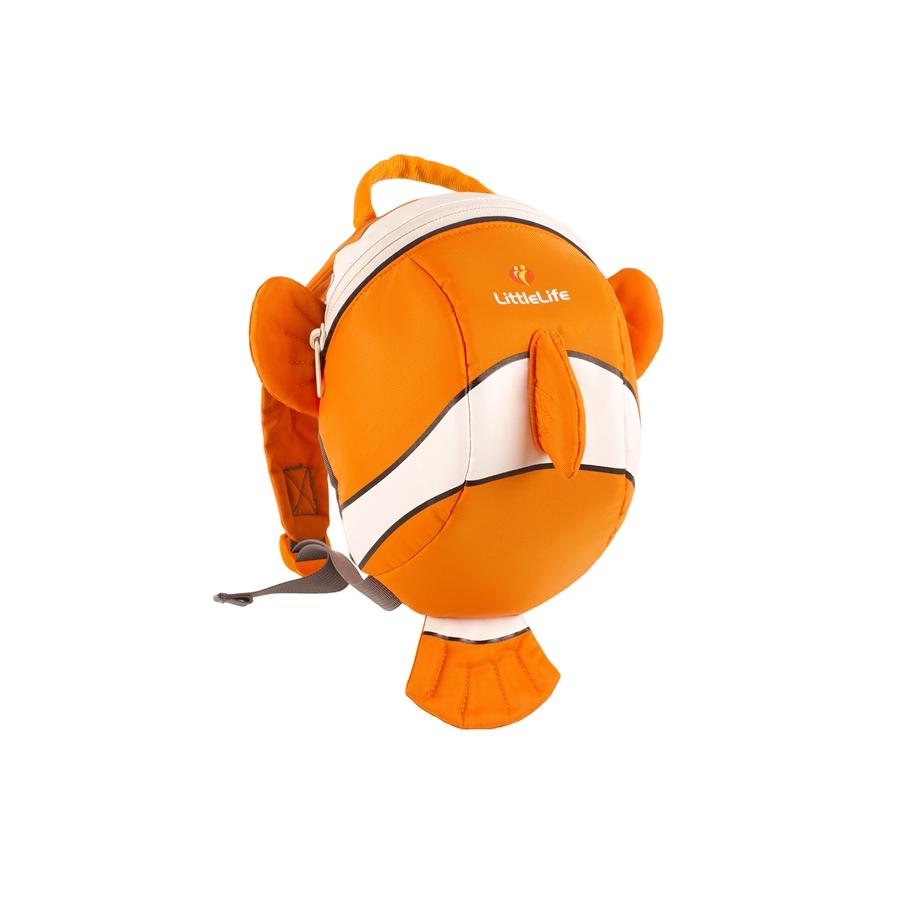 l10810_animal-backpack-clownfish-1