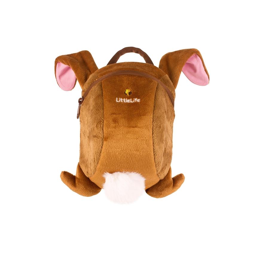 l10840_animal-backpack-bunny-4