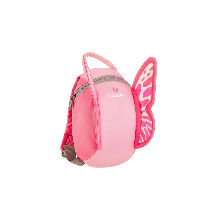 l10860_animal-backpack-butterfly-1