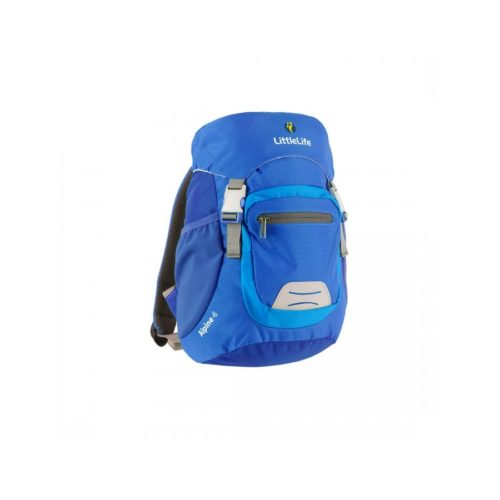 l12211-alpine-4-kids-backpack-new-1