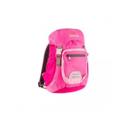 l12213-alpine-4-kids-backpack-new-4