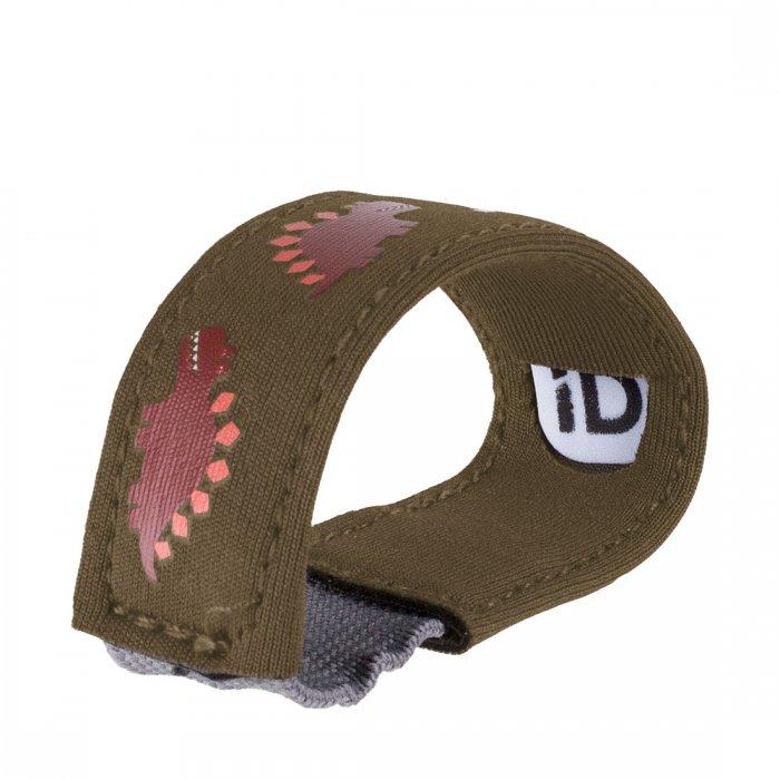 l12631_dinosaur-child-id-bracelet-1