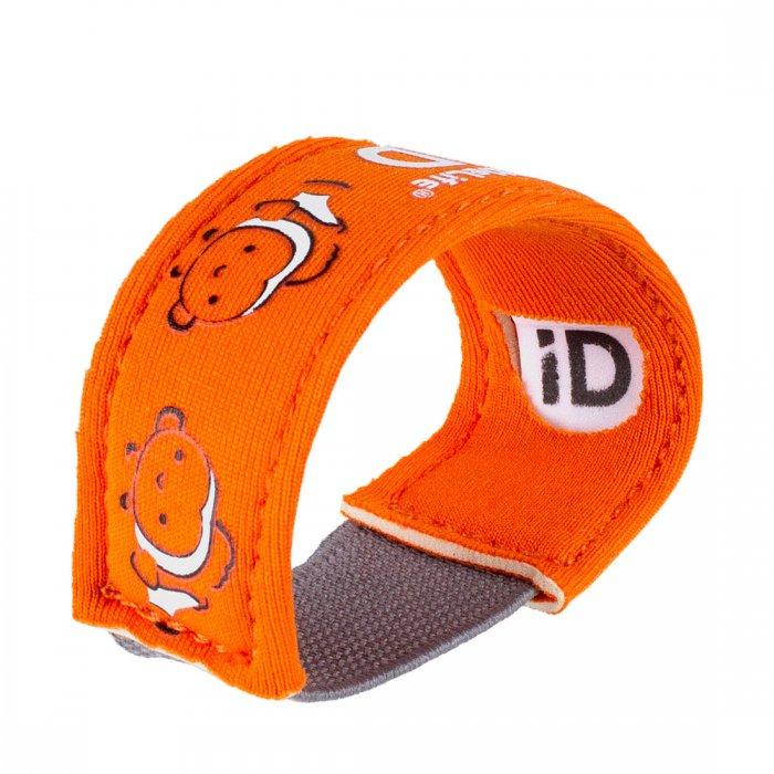 l12651_clownfish-child-id-bracelet-1-copy