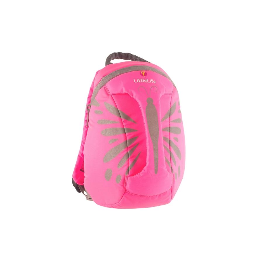 l12742_hi-vis-toddler-actionpak-pink-1