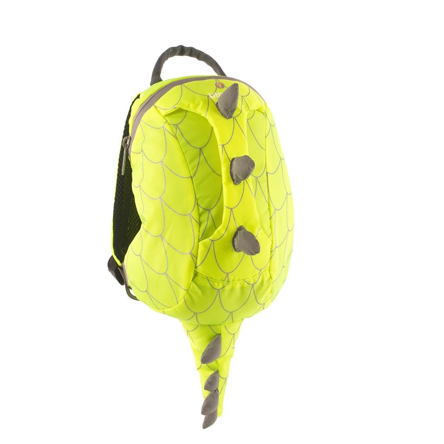 l12749_hi-vis-toddler-actionpak-yellow-1