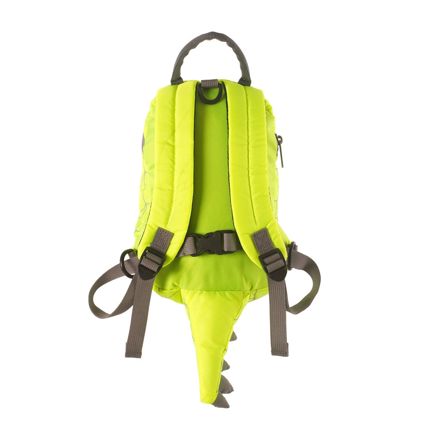 l12749_hi-vis-toddler-actionpak-yellow-2