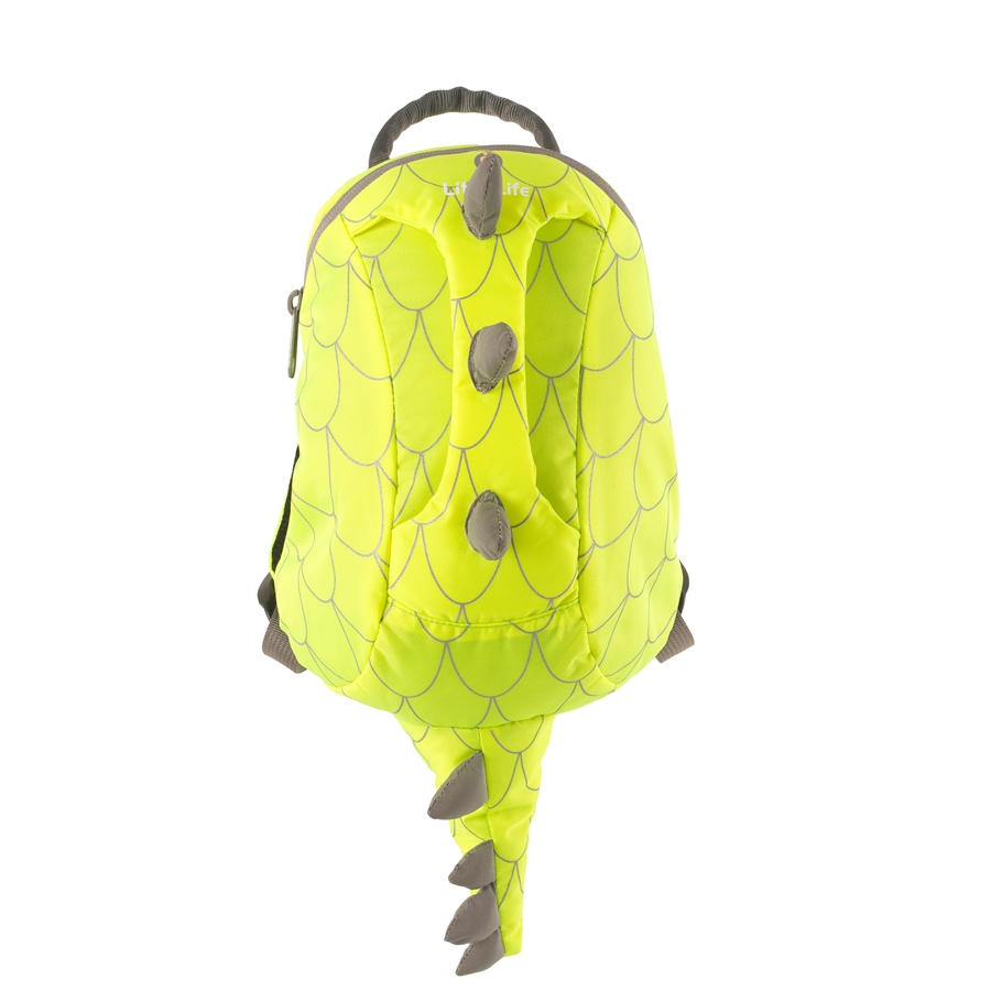 l12749_hi-vis-toddler-actionpak-yellow-3