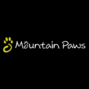 Mountain Paws