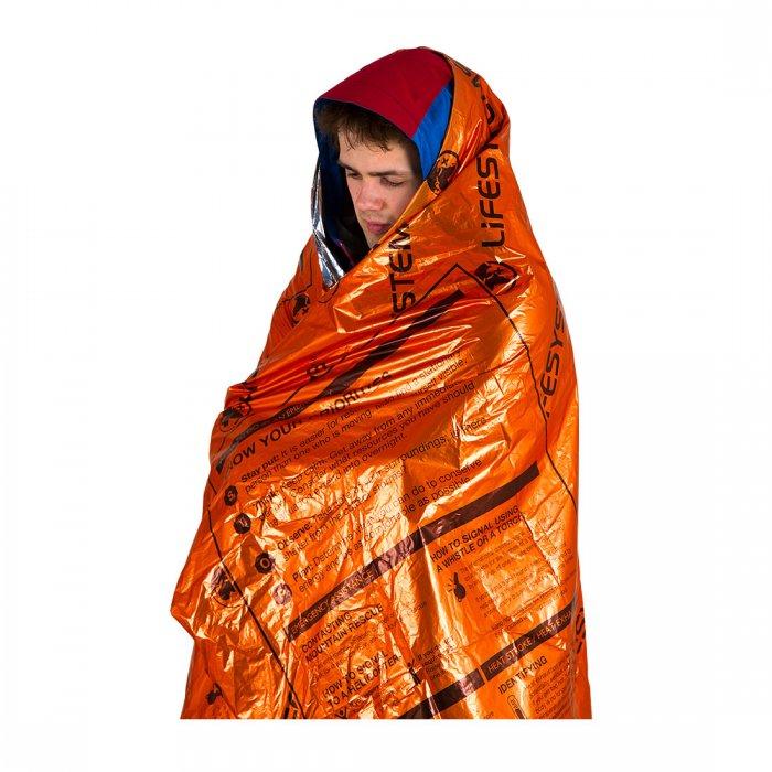 42160-heatshield-thermal-bla