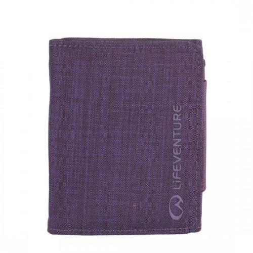 68736_rfid-tri-fold-wallet-pur