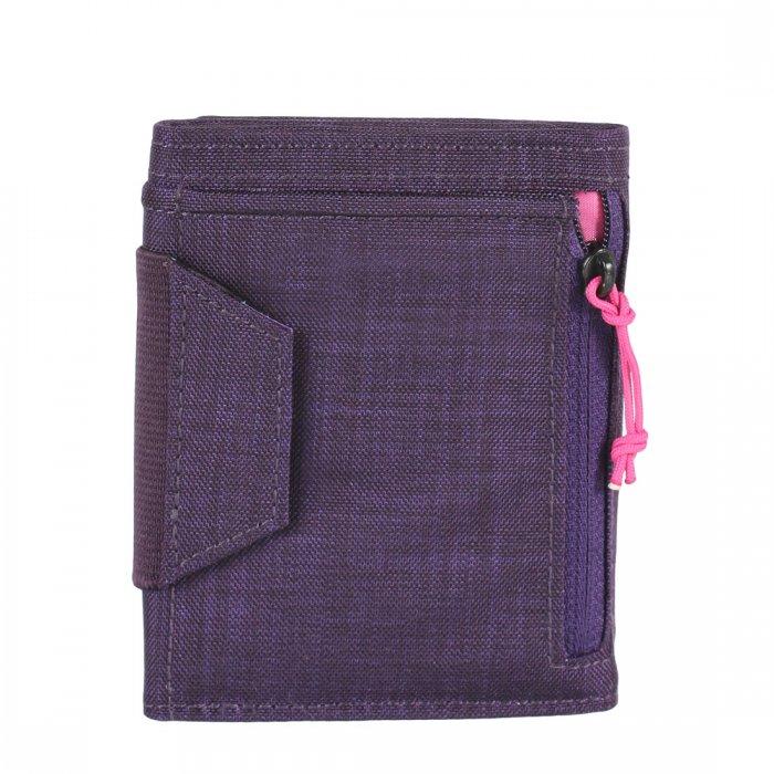 68736_rfid-tri-fold-wallet-purp