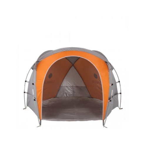 l10310-compact-beach-shelter-2