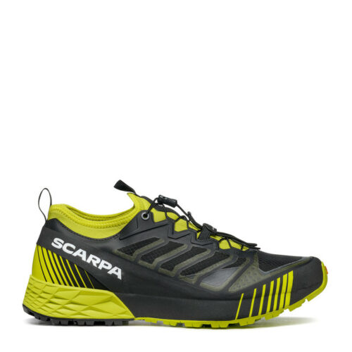 scarpa ribelle run trail running shoe