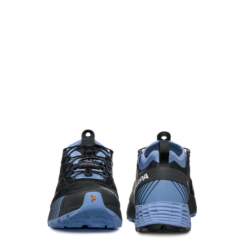 ribelle running shoe