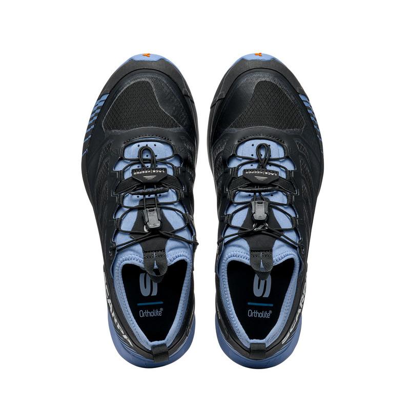 womans ribelle run shoes