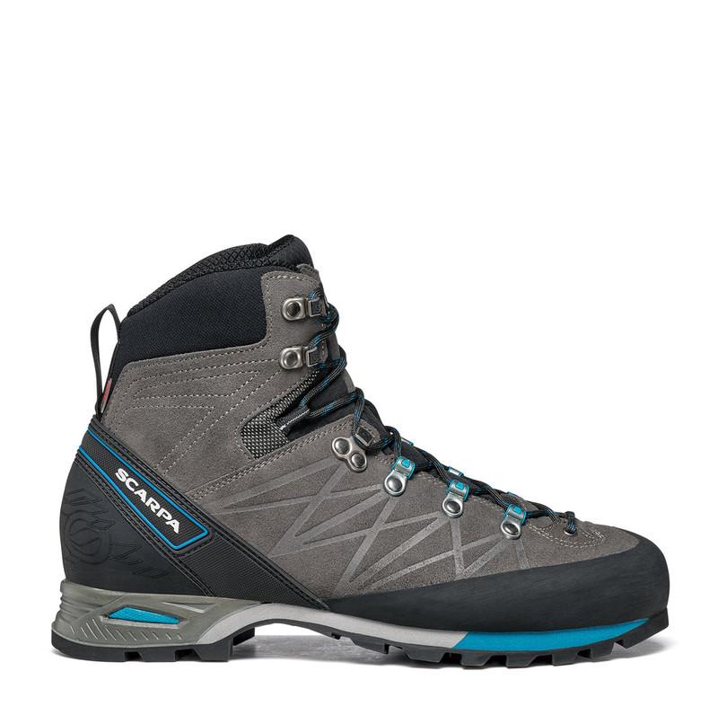 scarpa marmolada pro hd hiking boot